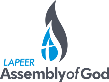 Lapeer Assembly of God